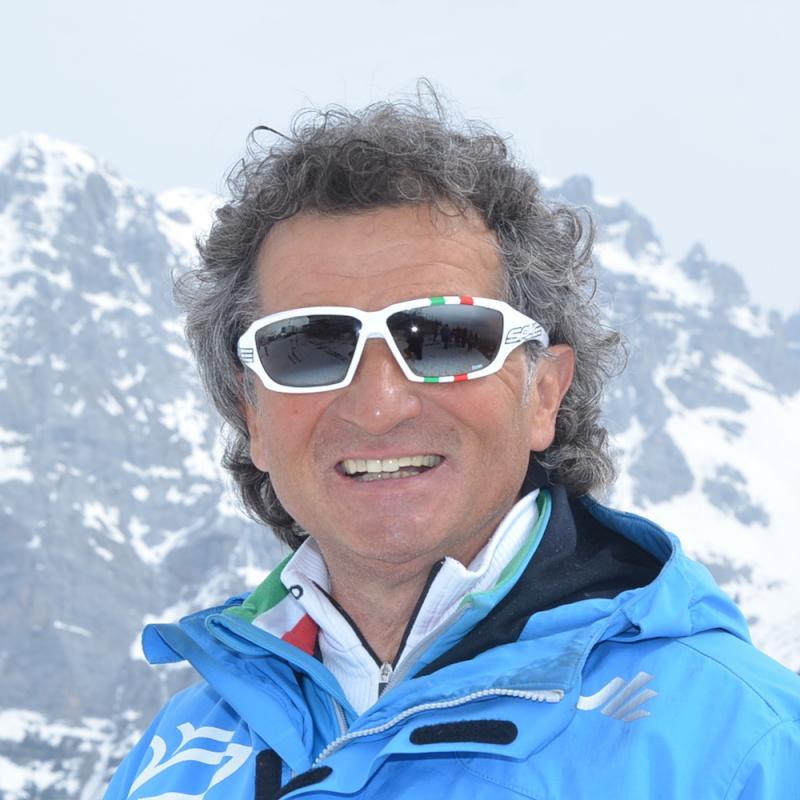 Alberto Lucchini
