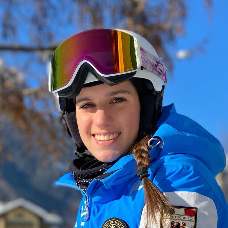 Chiara Binelli