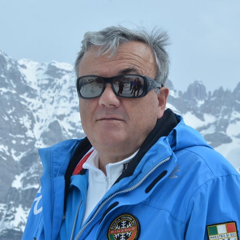 Danilo Lorenzetti