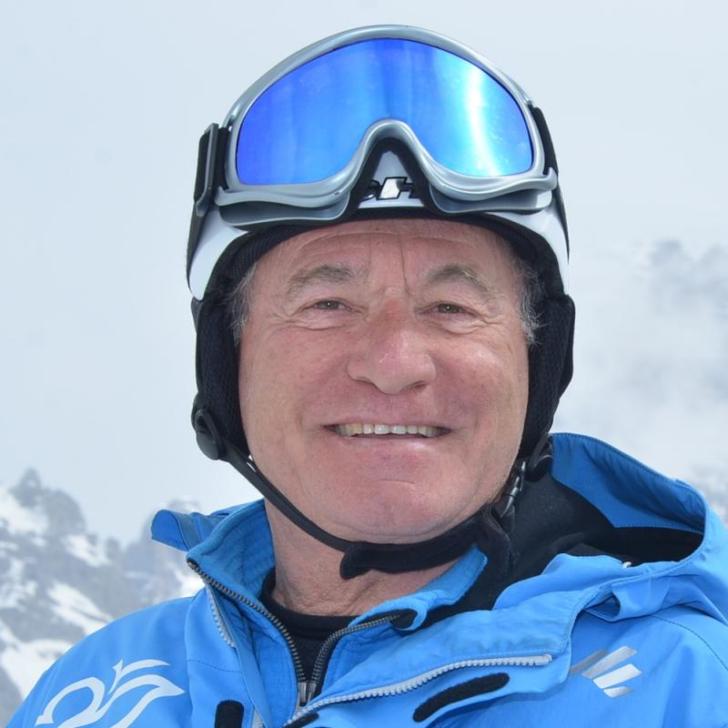 Edoardo Corti