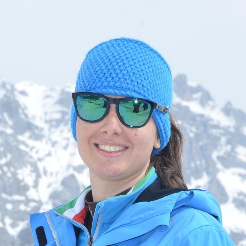 Maddalena Collini