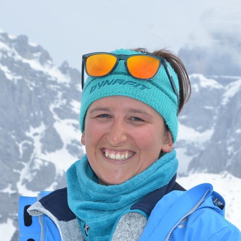 Martina Ceschini