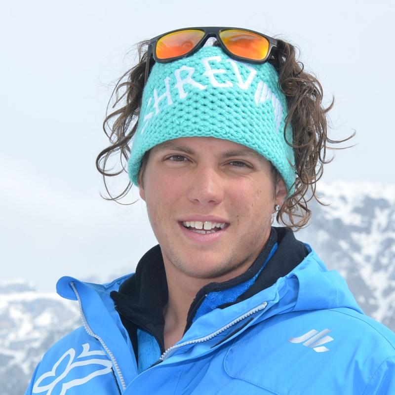 Matteo Caola